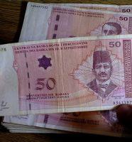 novčanica