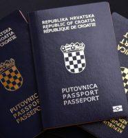državljanstvo