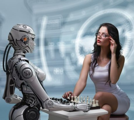 japanski seks roboti james deen hardcore porn
