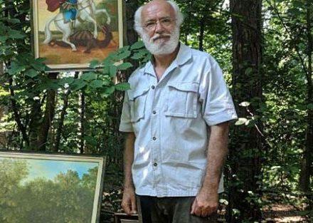 slikar