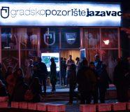 dukafest