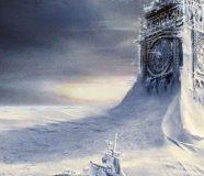 ledeno doba