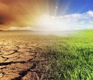 klimatske