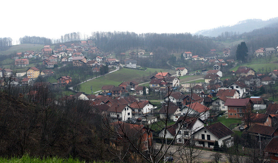 Banjaluka: Seoski vodovodi na posebnom režimu u januaru