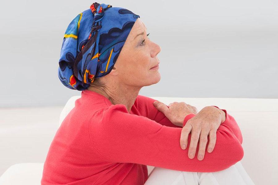 Liječenje svih vrsta raka uskoro bi moglo biti moguće