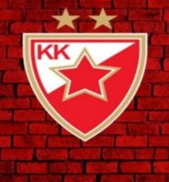 kk crvena zvezda