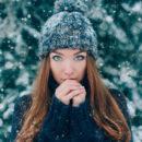 kosa zimi